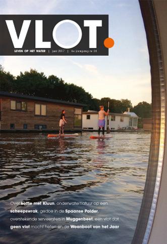 VLOT | juni 2017 | Nr 24