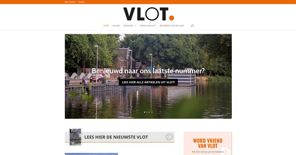 (c) Vlotmagazine.nl