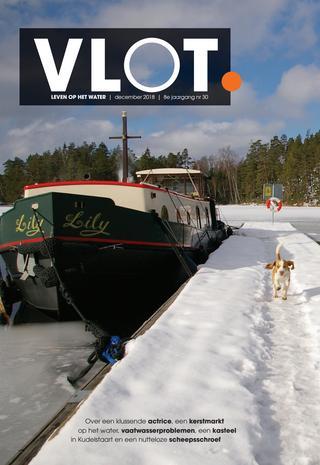 VLOT | dec 2018 | Nr 30