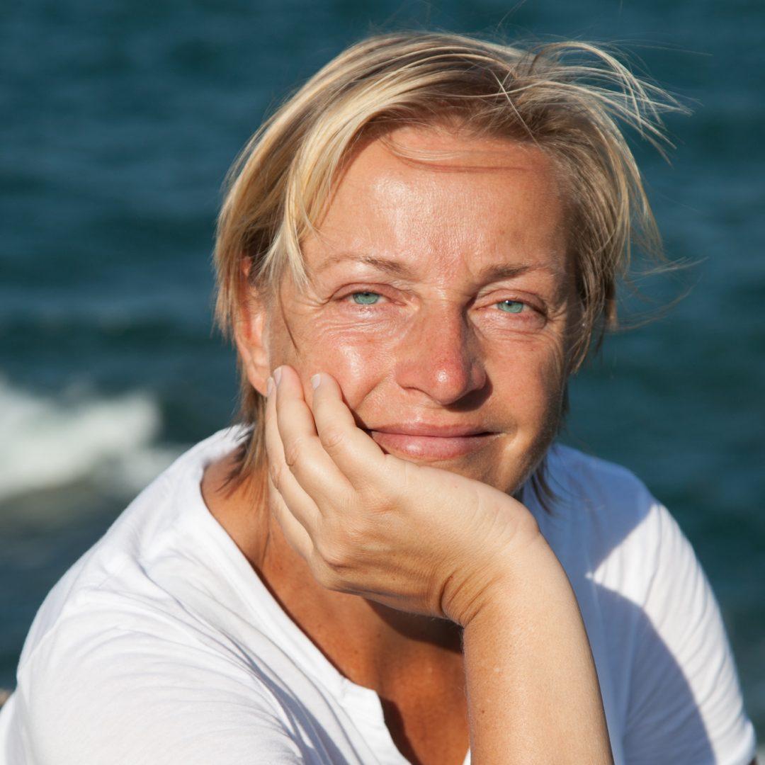 Tineke Zwijgers
