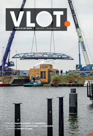 VLOT | maart 2019 | Nr 31