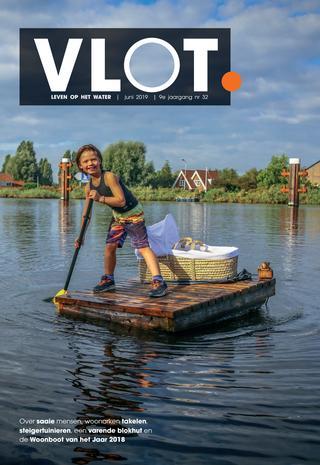VLOT | juni 2019 | Nr 32