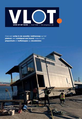 VLOT | maart 2020 | Nr 35